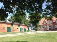 Ferien auf dem Alten Gutshof F 285, 4-Raum-Ferienwohnung für 6 Pers. in Neukloster - kleines Detailbild