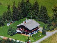 Gästehaus Killer, Appartement in Miesbach - kleines Detailbild