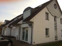 Haus Kormoran - Wohnung 13 in Zingst - kleines Detailbild