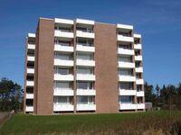 Haus Hooge  Wohnung 30, Haus Hooge Wohnung 30 in Wyk auf Föhr - kleines Detailbild