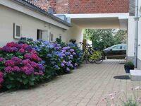 Stadtwohnungen 1 bis 5, Hafenstraße 10 A, Stadtwohnung 2 in Wyk auf Föhr - kleines Detailbild