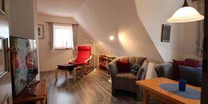 Landhaus Geisler, Landhaus Geisler Wohnung 2 in Oldsum - kleines Detailbild