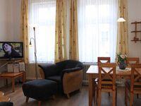 Haus Anker, Haus Anker Wohnung 1 in Wyk auf Föhr - kleines Detailbild