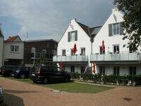 Stadtwohnungen 6 bis 9, Hafenstraße 10, Stadtwohnung 6 in Wyk auf Föhr - kleines Detailbild