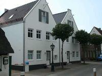 Stadtwohnungen 6 bis 9, Hafenstraße 10, Stadtwohnung 7 in Wyk auf Föhr - kleines Detailbild
