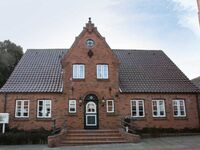 Haus am Turm, Haus am Turm Wohnung 1 in Wyk auf Föhr - kleines Detailbild