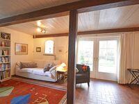 Reethus Hansen, Reethus Hansen Wohnung 1 in Oldsum - kleines Detailbild