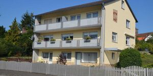 Ferienwohnung Marita Heller in Edertal-Kleinern - kleines Detailbild