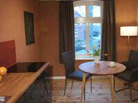 Kunsthaus Stove F 403, 2-Raum-Fewo (2-3 Pers.) OG in Boiensdorf OT Stove - kleines Detailbild