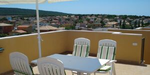 Apartment El Nido in Santa Ponsa-Son Ferrer - kleines Detailbild