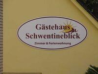 Gästehaus Schwentineblick, Ferienwohnung in Malente - kleines Detailbild