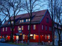 Hotel Zum Harzer, Vierbettzimmer 1 in Clausthal-Zellerfeld - kleines Detailbild