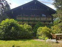 Ferienhaus am Söllbach, einfach das ganze Haus mieten :), Ferienhaus am Söllbach in Bad Wiessee - kleines Detailbild