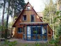 Ferienhaus 'Am Brandorffsee' in Wiefelstede-Mollberg - kleines Detailbild