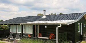 Ferienhaus in Strøby, Haus Nr. 99931 in Strøby - kleines Detailbild
