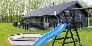 Ferienhaus in Storvorde, Haus Nr. 99932 in Storvorde - kleines Detailbild