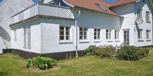 Ferienhaus in Gudhjem, Haus Nr. 99933 in Gudhjem - kleines Detailbild