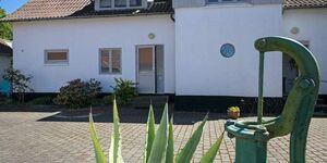 Ferienhaus in Gudhjem, Haus Nr. 99934 in Gudhjem - kleines Detailbild