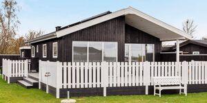 Ferienhaus in Juelsminde, Haus Nr. 99938 in Juelsminde - kleines Detailbild