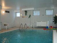 Haus Seestern Wohnung 5 in Wyk auf Föhr - kleines Detailbild