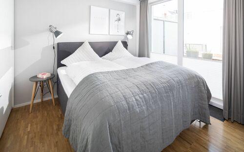 Ferienwohnung & Apartment auf Norderney mieten ...