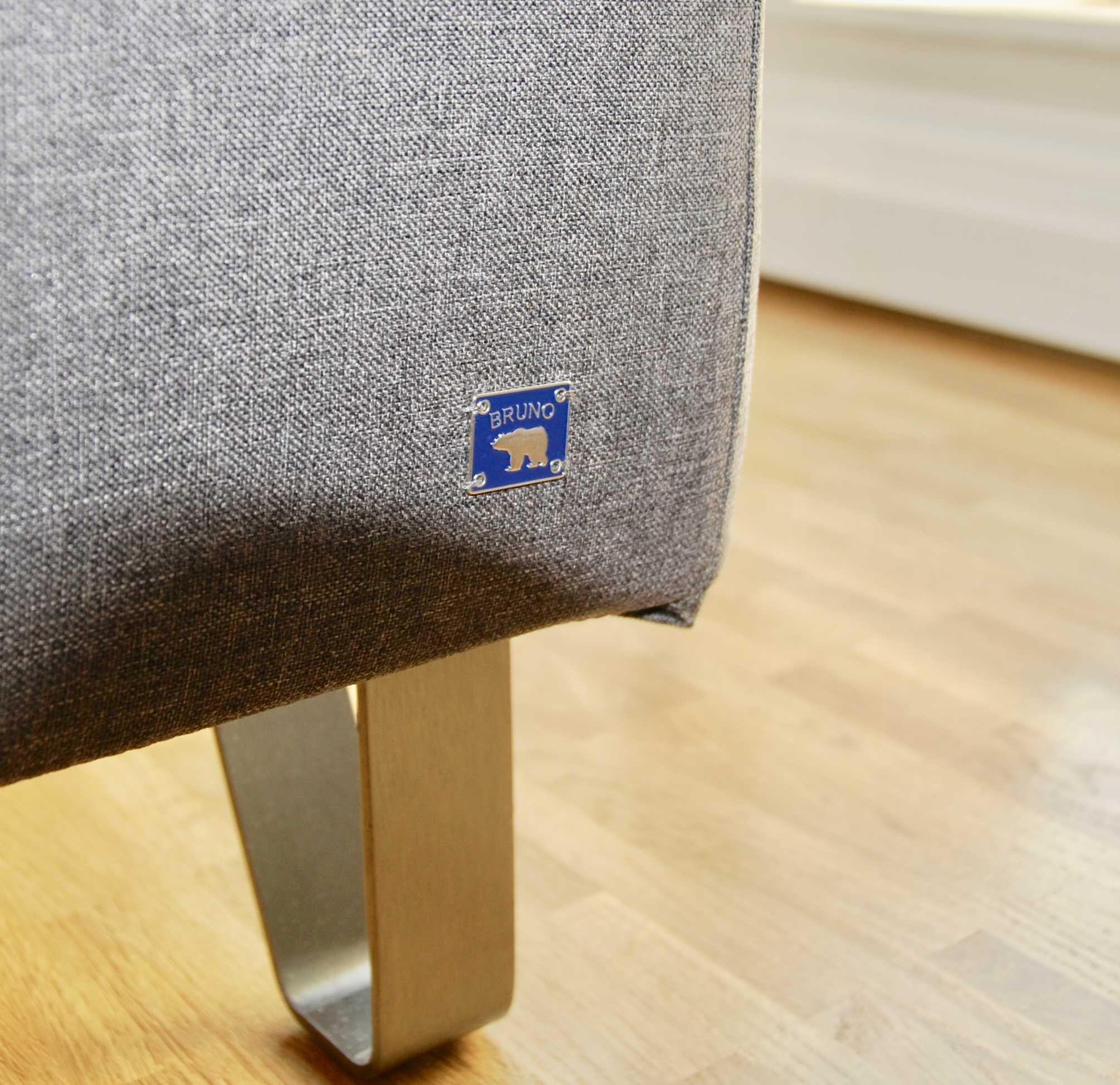 norderneyer sonnendecks wohnung 11 in norderney niedersachsen andrea knost. Black Bedroom Furniture Sets. Home Design Ideas