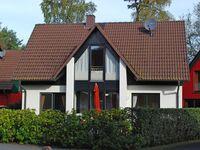 Ferienhaus Kiek över 33 in Zingst - kleines Detailbild