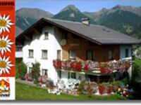 Haus Elisabeth, Alpenrose 1 in Raggal-Marul - kleines Detailbild