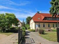 Ferienwohnungen Klein Quassow SEE 9010, SEE 9010 - Whg. 103 in Wesenberg - kleines Detailbild
