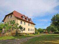 Ferienwohnungen Klein Quassow SEE 9010, SEE 9010 - Whg. 104 in Wesenberg - kleines Detailbild