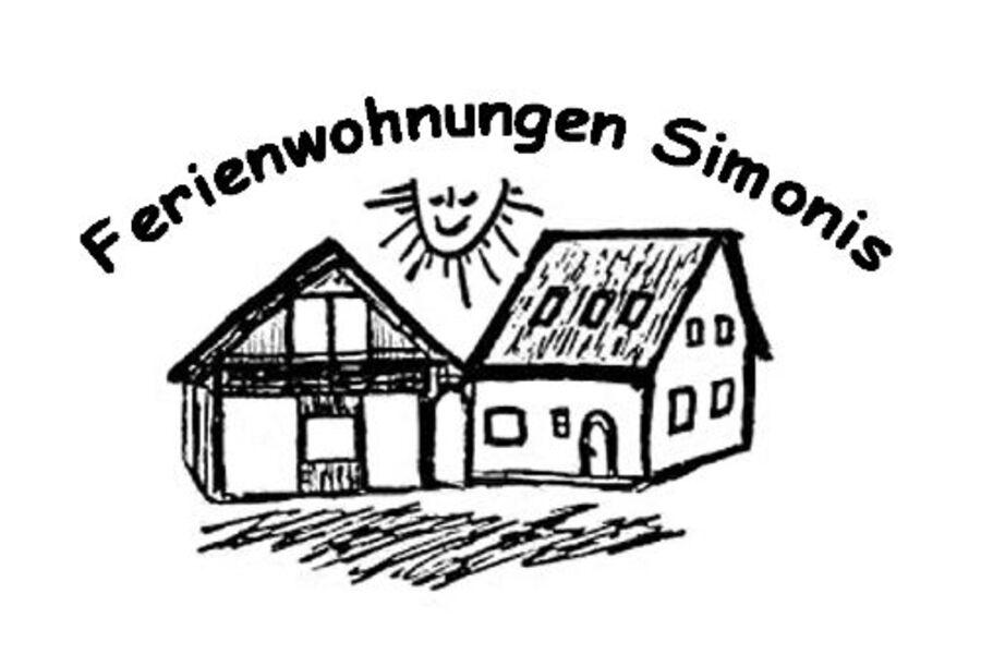 Rita Simonis Telefon 04681-2760