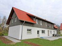 Ferienwohnungen Schillersdorf SEE 9040, SEE 9041 - Oma in Mirow - kleines Detailbild