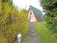 Finnhütte Klein Quassow SEE 9031, SEE 9031 in Wesenberg - kleines Detailbild