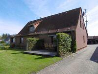 Rügen-Fewo 108-2, Ferienhaus 2 in Zudar - kleines Detailbild