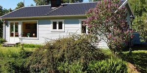 Ferienhaus in Svanesund, Haus Nr. 6546 in Svanesund - kleines Detailbild
