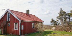 Ferienhaus in Ugglarp, Haus Nr. 6547 in Ugglarp - kleines Detailbild