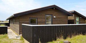 Ferienhaus in Fanø, Haus Nr. 6551 in Fanø - kleines Detailbild