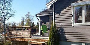 Ferienhaus in Gränna, Haus Nr. 6552 in Gränna - kleines Detailbild