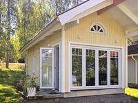 Ferienhaus in Mariestad, Haus Nr. 6557 in Mariestad - kleines Detailbild