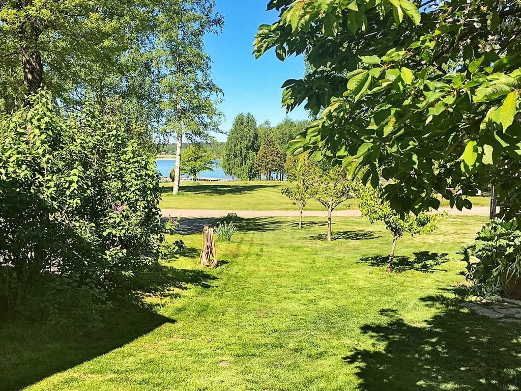 Ferienhaus in Mariestad, Haus Nr. 6557 - Umgebungsbild