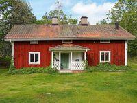 Ferienhaus in Åtvidaberg, Haus Nr. 6563 in Åtvidaberg - kleines Detailbild