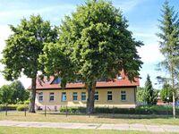 Ferienwohnungen Klein Quassow SEE 9010, SEE 9010 - Whg. 101 in Wesenberg - kleines Detailbild