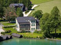 Residenz Seehof, Wohnung Clematis in Abersee-Strobl - kleines Detailbild