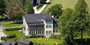 Residenz Seehof, Wohnung Enzian in Abersee-Strobl - kleines Detailbild