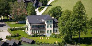 Residenz Seehof, Wohnung Jasmin in Abersee-Strobl - kleines Detailbild