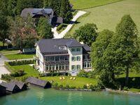 Residenz Seehof, Wohnung Weigelie in Abersee-Strobl - kleines Detailbild