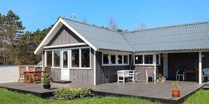 Ferienhaus in Rødby, Haus Nr. 42582 in Rødby - kleines Detailbild
