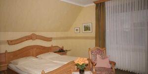 Hotel Restaurant 'Stiftschänke Schwermann', Familienzimmer 2 in Tecklenburg - kleines Detailbild