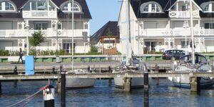 Ferienwohnung Hafenidyll Nr.1 in Karlshagen - kleines Detailbild