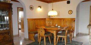 Ferienhaus Mattausch in Beerfelden-Airlenbach - kleines Detailbild